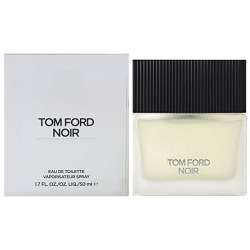 Аромат Tom Ford Noir Eau de Toilette от дизайнера Tom Ford Noir Extreme