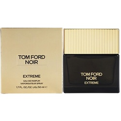 Аромат Tom Ford Noir Extreme от дизайнера Tom Ford Noir Extreme