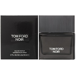Аромат Tom Ford Noir от дизайнера Tom Ford Noir Extreme