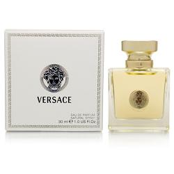 Аромат Versace Donna от дизайнера Versace Pour Homme
