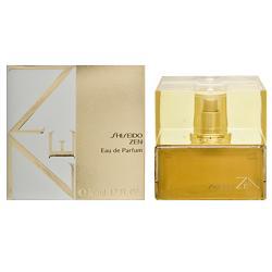 56f9fef7f3a5 Парфюмерия и косметика  Shiseido Zen 3 купить онлайн. (духи ...